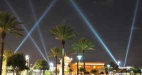 searchlight-rental-downtown-at-the-gardens-mall-282x150